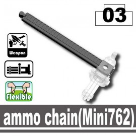 Black_ammo chain (Mini762)