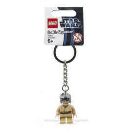 853412 LEGO® Star Wars™ Anakin Skywalker™ Key Chain