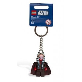 853200 Shaak Ti Key Chain
