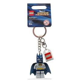 853429 LEGO® Super Heroes Batman™ Key Chain