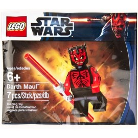 5000062 Darth Maul