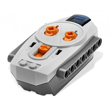 8885 LEGO® Power Functions IR Remote Control