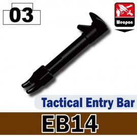 EB14 Tactical Entry Bar