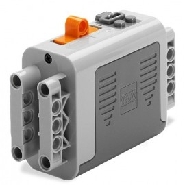 8881 LEGO® Power Functions Battery Box