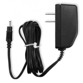 8887 LEGO® Power Functions Transformer/Charger 10VDC