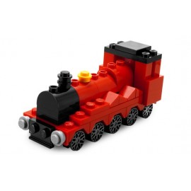 40028 Mini Hogwarts Express