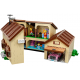 71006 The Simpsons™ House