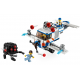 70811 The Flying Flusher