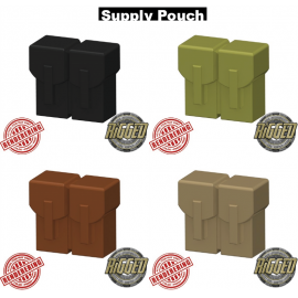 Supply Pouch