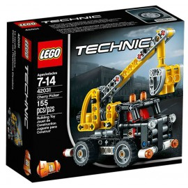 42031 Cherry Picker
