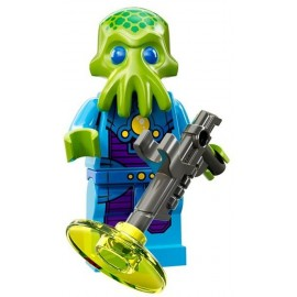 71008 Alien Trooper