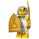 71008 Egyptian Warrior