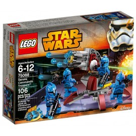 75088 Senate Commando Troopers™