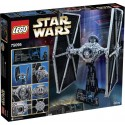75095 TIE Fighter™