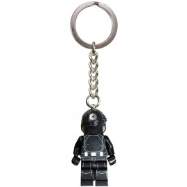 853475 Imperial Gunner Key Chain