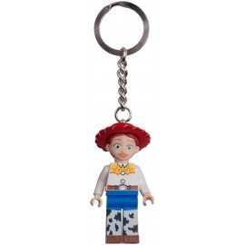852850 Jessie Key Chain