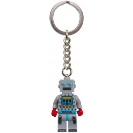 851395 Robot Key Chain