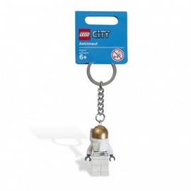 853096 Astronaut Key Chain