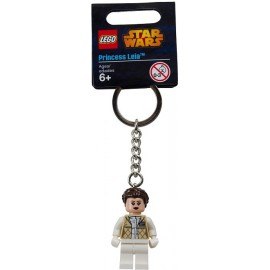 850997 Princess Leia