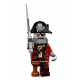 71010 Zombie Pirate