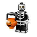 71010 Skeleton Guy