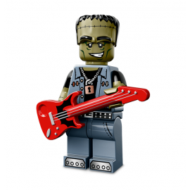 71010 Monster Rocker