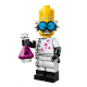 71010 Monster Scientist