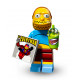 71009 COMIC BOOK GUY