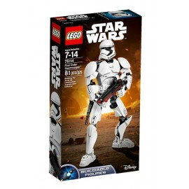 75114 First Order Stormtrooper™