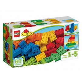 10623 LEGO® DUPLO® Basic Bricks – Large