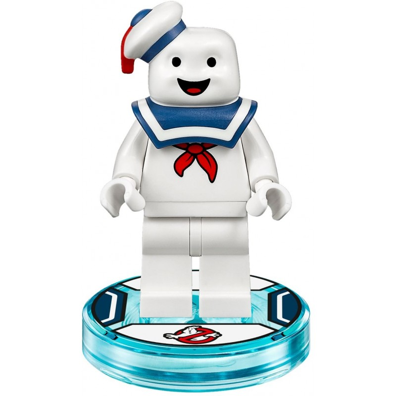 71233 stay puft bricks canal store