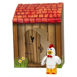 5004468 Chicken Suit Guy