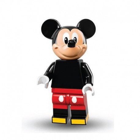 71012 Mickey Mouse