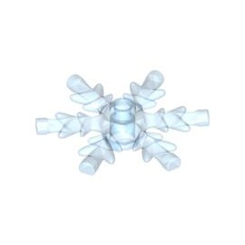 42409 Ice Crystal