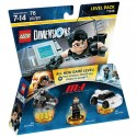 71248 Mission: Impossible™ Level Pack