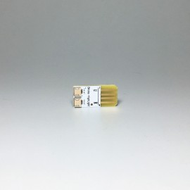 USB Powered Plug