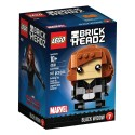 41591 Black Widow