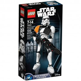 75531 Stormtrooper™ Commander
